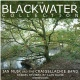 The Blackwater Collection